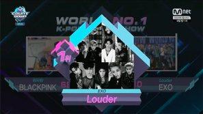 """M!Countdown 25/8: EXO có chiến thắng đầu tiên, NCT Dream """"lên sàn"""""""