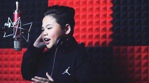 Học trò cưng Vũ Cát Tường đọc rap cực chất trong MV mới