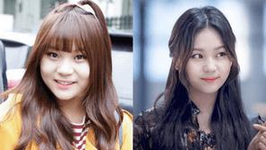 """Tin được không đây: Knet bị """"nghiệp quật"""" vì hai nữ idol từng một thời bị chê bai là """"lỗ hổng visual"""" của nhóm"""