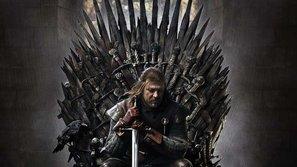 Soundtrack bộ phim 'Games of Thrones': 7 bản nhạc phim 'huyền thoại' được mọt phim lẫn fan âm nhạc mê mẩn