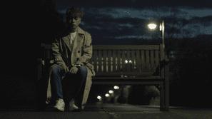 'Đố ai xem teaser MV mới của Đức Phúc mà không bật cười'