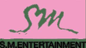 Knet bối rối trước concept ảnh kì lạ được SM Entertainment sử dụng liên tục gần đây