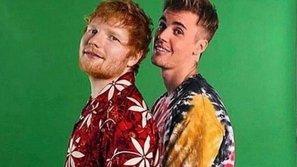 Album mới nhất đứng đầu Billboard, nhưng fan của Ed Sheeran lại lo lắng cho sự nghiệp tương lai của anh!