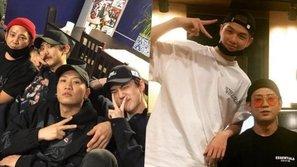 Producer từng làm việc với EXO, Kang Daniel chia sẻ kinh nghiệm đoán concept của nhà SM
