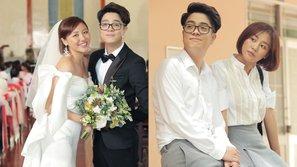 2 lần dùng chiêu bài kết hôn để lừa khán giả, Văn Mai Hương nhận trái đắng khi đồng nghiệp 'nghỉ chơi', dư luận 'quay lưng'