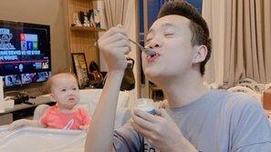 Showbiz Việt có một gia đình có sở thích kỳ lạ - không chụp được MỘT BỨC ẢNH GIA ĐÌNH NÀO ra hồn!