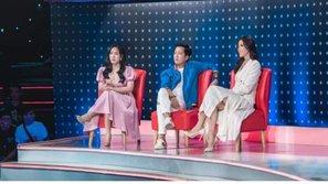 Netizen Việt đồng loạt sốc khi một trong những nữ ca sĩ im ắng nhất Vpop bất ngờ xuất hiện trên gameshow