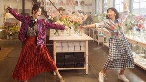 Mời cameo Trang Hý để 'hút view' thế nhưng Phạm Quỳnh Anh lại không lường trước được phản ứng tiêu cực, kịch liệt tẩy chay của netizen