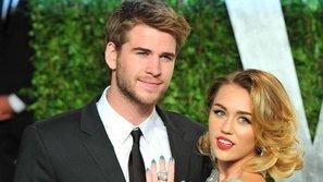 Miley Cyrus và chồng cũ chính thức đường ai nấy đi với hành động dứt khoát này!