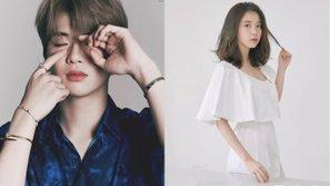 Top 10 'nghệ sĩ bán đĩa khủng nhất Hanteo ngày đầu năm 2019' đem lại nhiều bất ngờ