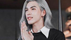 Netizen nói gì về lời giải thích 'mượn' 100% ý tưởng từ nghệ sĩ nước ngoài của Denis Đặng: 'rồi giám đốc sáng tạo hay giám đốc đạo?'