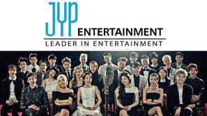 Năm mà JYP Entertainment thành công nhất: Toàn bộ 'gà nhà' ra bài nào là được Knet khen ngợi hết lời bài đó!