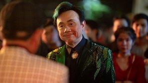 Cả showbiz bàng hoàng trước thông tin nghệ sĩ Chí Tài đột ngột qua đời