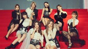 TWICE phát hành teaser cho ca khúc từng giúp nhóm gây sốt tại 'MAMA 2020': 1 thành viên được kỳ vọng sẽ bùng nổ hơn cả