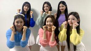 Tân binh 'toàn visual' lại gây sốt khi cover nhạc SNSD quá đỉnh khiến netizen Hàn phải thốt lên: 'Họ chính là nhóm nhạc lý tưởng nhất Kpop'