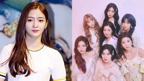 Cựu thành viên một girlgroup gen 3 quay lại 'cắn' nhóm cũ sau 3 năm rời nhóm khiến Knet bức xúc: 'Ăn nói kiểu gì như côn đồ thế kia?'