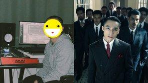Lộ diện 'thế lực' vừa cho bay màu MV của Sơn Tùng M-TP: tưởng đội ngũ hùng hậu nào đó, ai ngờ lại là một producer