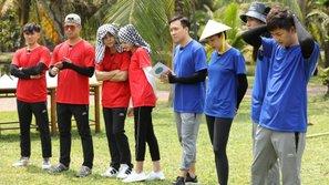 Có 1 thành viên cố định bị cư dân mạng đề nghị loại bỏ ngay khi có tin Running Man Vietnam mùa 2 chính thức trở lại