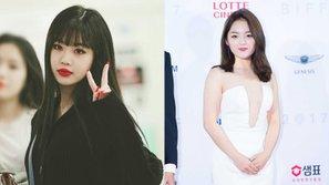 Truyền thông Hàn 'cà khịa' sự im lặng bất thường của Soojin ((G)I-DLE) sau bài đăng của Seo Shin Ae: 'Bây giờ đến lượt Soojin phải mở miệng'