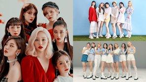 Fan lo sợ việc 1 thành viên tham gia show sống còn của Mnet có thể đặt dấu chấm hết cho CLC: Cube sẽ bỏ rơi nhóm vì đã có (G)I-DLE và chuẩn bị debut LIGHTSUM?