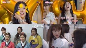 Phản ứng của Knet khi APRIL trả lời phỏng vấn khẳng định ai cũng 'sợ' Hyunjoo: Một loạt khoảnh khắc nổi da gà bị đào lại cho thấy ai mới là người đáng sợ