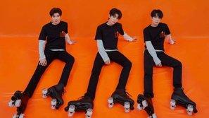Boygroup kỷ niệm 8 năm debut, hy vọng mãi cùng nhau dù bây giờ Idol nào cũng có hướng đi riêng!