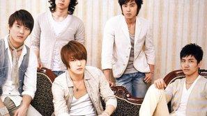 2 boygroup 'toàn visual' hiếm hoi của Kpop theo lựa chọn của netizen Hàn: EXO không được gọi tên, đại diện của Big Hit gây tranh cãi hơn cả
