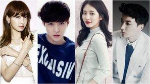 Trung Quốc ra lệnh cấm chiếu phim truyền hình, phim điện ảnh và các chương trình giải trí của Hàn Quốc