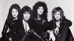Trường ca Bohemian Rhapsody -
