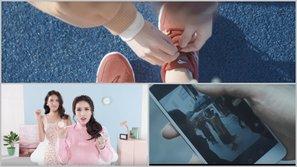 Quảng cáo trong MV nhạc Việt: thương mại hoá đang dần trá hình nghệ thuật