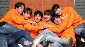 Sẽ có 2 thành viên khác của Shinhwa nối gót trưởng nhóm Eric kết hôn trong tương lai gần?