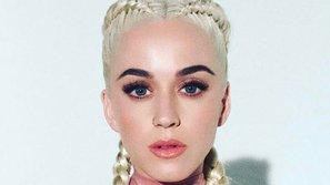 """""""Bon Appétit"""" – Rung cảm nhục dục đầy thanh khiết của Katy Perry"""