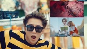 Ngừng quảng bá, loạt MV của Sơn Tùng vẫn tăng view chóng mặt