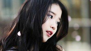 'Nữ hoàng nhạc số' IU sẽ thống thị màn ảnh nhỏ trong năm tới?
