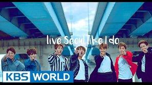 BTS tung MV quảng bá thủ đô Seoul khiến website của Tổng cục du lịch Hàn Quốc lần đầu tiên bị đánh sập