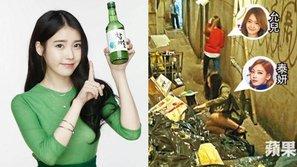 Văn hóa uống rượu của idol Kpop trong mắt công chúng: Khi lề thói gia trưởng vẫn khiến thần tượng nữ bị nhìn nhận bất công