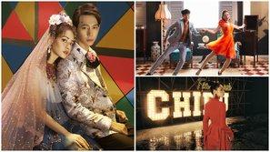 Nên buồn hay vui: cả 4 MV của Chi Pu đều góp mặt trong Top 10 MV bị dislike nhiều nhất Vpop