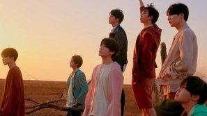 Các nhà sản xuất và nhạc sĩ trong cùng ekip nghĩ gì về BTS?