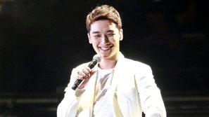 'Lầy' như Seungri: Tranh thủ khi các anh đang nhập ngũ để lên show 'đòi nợ' tiền mừng những lúc đại diện Big Bang đi ăn cưới