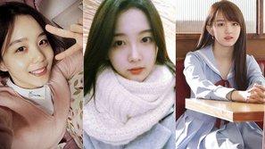4 thành viên hụt của (G)I-DLE: Bạn gái tin đồn của Jungkook (BTS) là một trường hợp đáng tiếc!