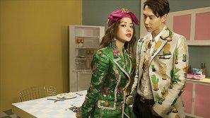 Nếu vẫn còn thắc mắc mối quan hệ giữa Chi Pu và bạn trai Hàn Quốc thì đừng bỏ qua loạt ảnh hot dưới đây