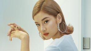 Mỹ nhân Vpop xinh đẹp lộng lẫy đã làm điều ít Idol nào thực hiện cho fan của mình...