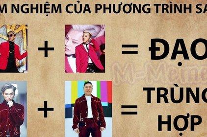 Những bằng chứng cho thấy sự bất công đang tồn tại giữa fan Việt và fan Kpop