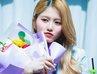 Một quốc tịch ngày càng xuất hiện nhiều ở lứa idol Kpop hiện tại: Nhân cách được Knet khen ngợi vì không phải 'bồ câu'