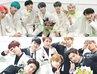 10 bài hát Kpop đạt số điểm cao nhất trên 'Music Bank' trong một thập kỷ qua: BTS gây choáng, chỉ một girlgroup được gọi tên!