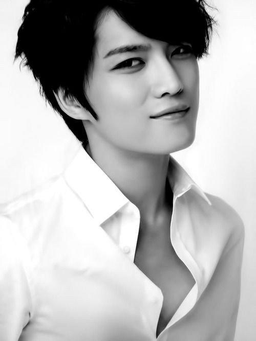 Jaejoong ủng hộ đồng tính