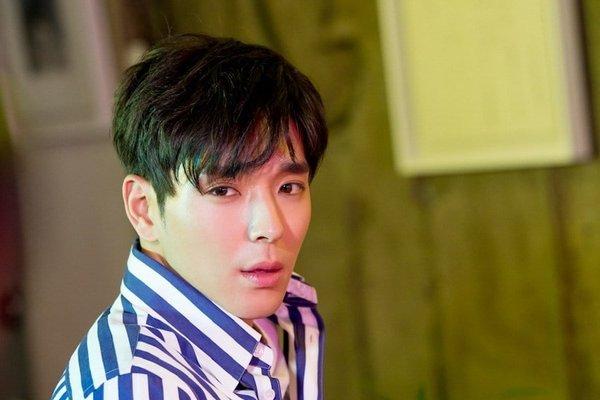 Choi Jong Hoon bị tố cưỡng hiếp