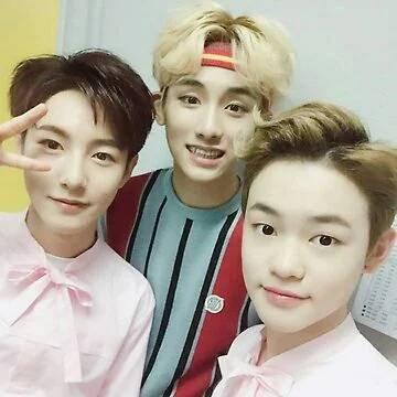 staff SM không cho Renjun nhắc đến Winwin