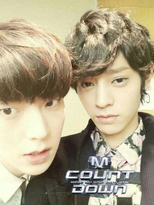 netizen nhắc lại mối quan hệ thân thiết giữa Ahn Jae Hyun và Jung Joon Young