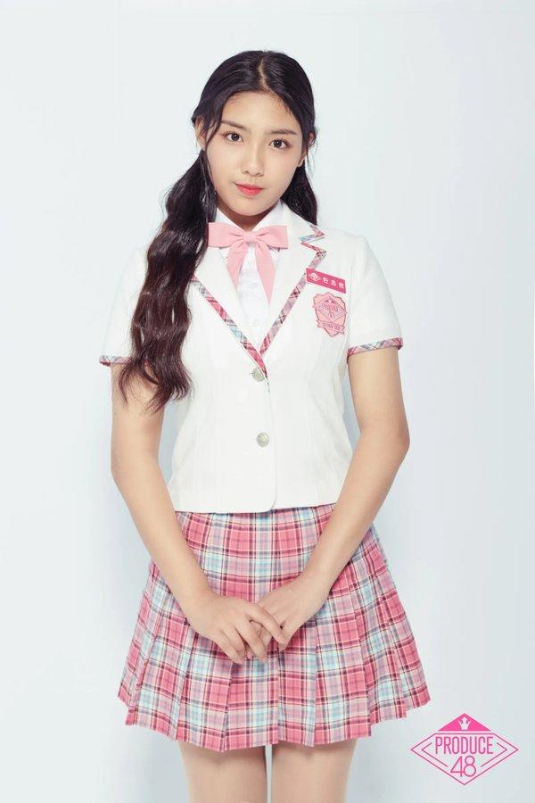 7 trainee Produce 48 sắp debut